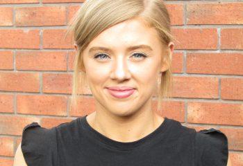 Ellyn Lawrie